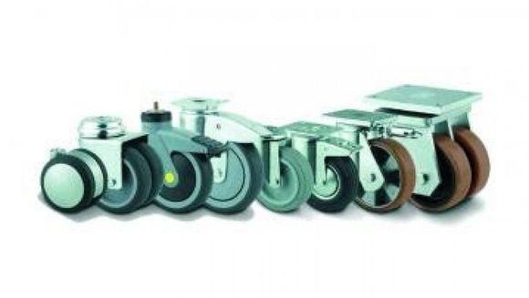 Rotile Tente si domeniile vaste de aplicabilitate ale acestora