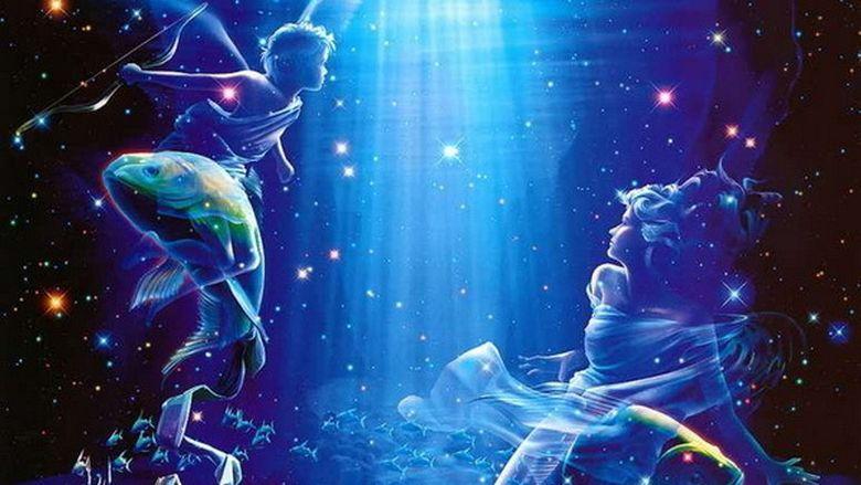 Horoscop Casandra pentru saptamana 19 - 25 martie: O zodie pierde legaturi sufletesti vechi, alta are noroc cu carul