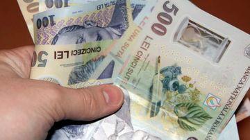 Ajutor nou de la stat: se dau bani pentru plata ratelor la casa! Vezi daca te incadrezi