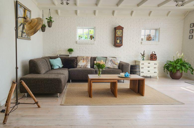 Sfaturi pentru o podea perfecta la tine acasa