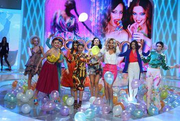 """Gala delicioasa la """"Bravo, ai stil! All Stars"""""""