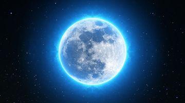 Horoscop weekend 30 martie – 1 aprilie 2018: E Luna plina ALBASTRA in Balanta! Vezi mesajul in functie de zodie