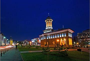 De ce ar trebui sa vizitezi Craiova macar o data