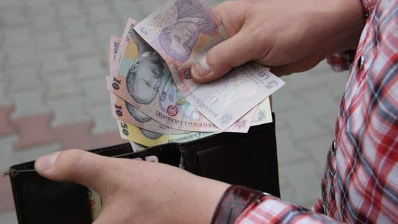 Vesti proaste pentru pensionari inainte de Paste! Ce se intampla cu pensiile, primul ministru a facut anuntul
