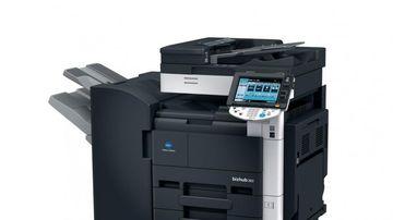Ce firme pot apela la serviciile de printare