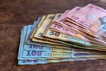 Ajutoare noi de la stat: se dau peste 50 de milioane de lei! Cine primeste banii