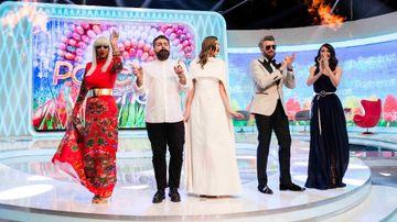 De Sarbatori, Kanal D le ofera telespectatorilor editii speciale de Paste!