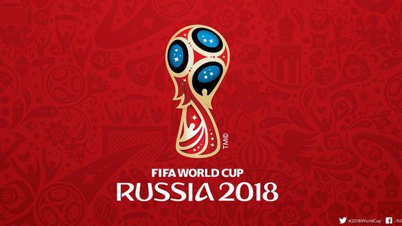 Cele mai bune case de pariuri online pentru a paria la Cupa Mondială 2018 din Rusia