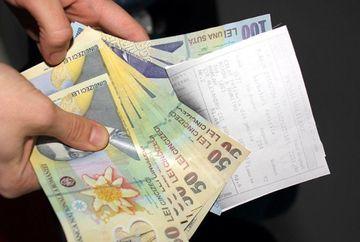 Mai cresc pensiile? Anuntul facut de Ministrul Muncii! Ce se intampla cu banii batranilor de la 1 iulie