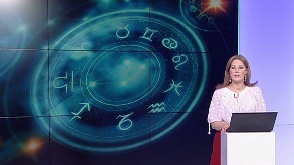 Horoscop vineri, 13 aprilie. Camelia Patrascanu trage semnale de alarma