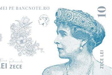 De ce nu sunt femei pe bancnotele romanesti?