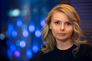(Interviu) Cristina Sava, Director de Marketing si Comunicare Kanal D