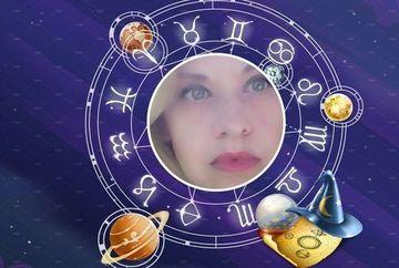 Horoscop Oana Hanganu 23 - 29 aprilie 2018. Este o saptamana cu schimbari pentru zodii