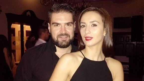 Roxana de la Exatlon aniverseaza 5 ani de la casatorie! Mesajul emotionant al sotului ei
