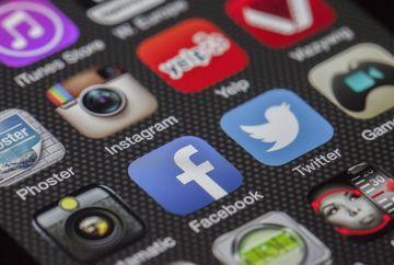 Cum iti promovezi eficient aplicatia mobila