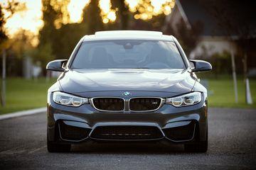 Intre mit si realitate: fiabilitatea masinilor germane