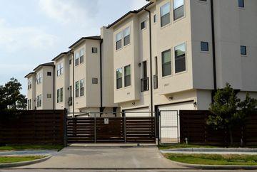 Vrei să cumperi un apartament de 3 camere în bloc nou? Iată avantajele
