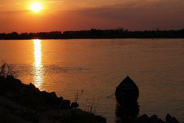Ce activitati poti sa faci daca mergi in vacanta in Delta Dunarii