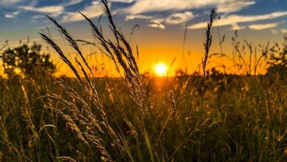 Prognoza meteo pe trei luni! Cum va fi prima luna de vara
