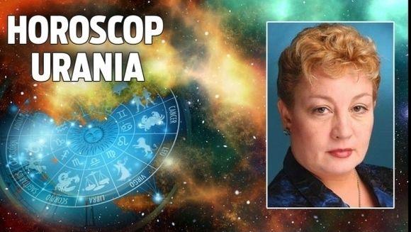 Previziuni Urania pentru perioada 28 aprilie – 4 mai 2018. Luna Plina in Scorpion
