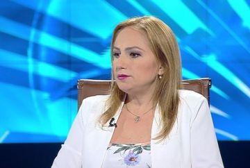 Horoscop Cristina Demetrescu pentru MAI 2018: Ce zodii au noroc pe toate planurile si ce zodii au ghinion