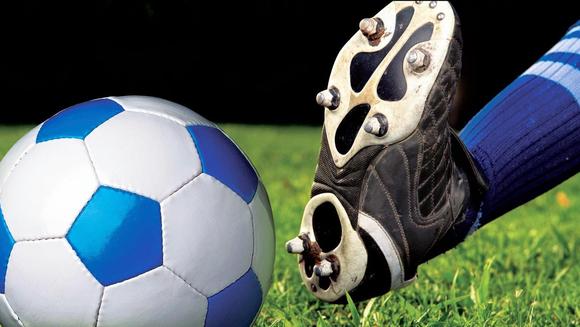 Zenga, performer în lupta contra evitarea retrogradării din Serie A