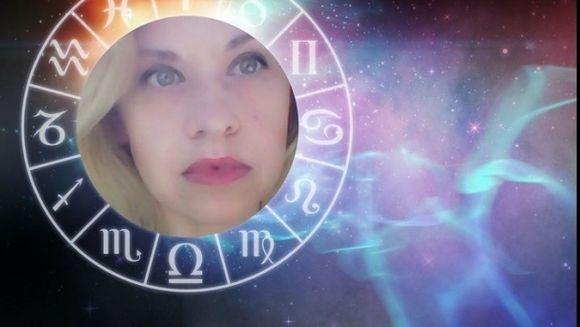 Horoscop Oana Hanganu pentru saptamana 7 - 13 mai 2018. Mercur Intra in Taur, cum sunt afectate zodiile