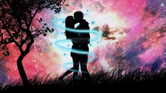 Cea mai iubita zodie. Descopera femeia din horoscop adorata de toti