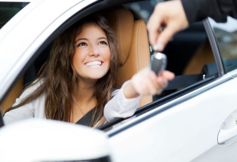 Permisul de conducere – Aspecte importante despre examenul auto