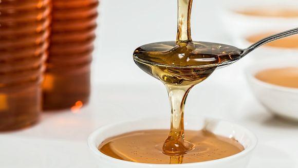 Mierea de Manuka. Cinci beneficii pe care trebuie sa le cunosti