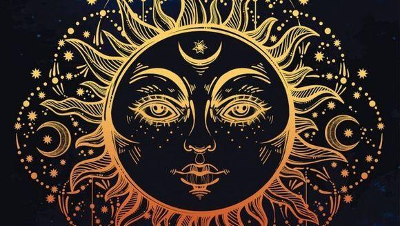 Horoscop dragoste pentru vara 2018. Cine incepe o noua relatie si cine se desparte definitiv