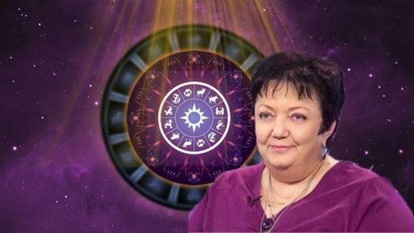 Horoscop saptamanal Minerva 20 – 26 mai. O perioada care aduce noi inceputuri pana in 2026