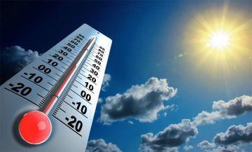 Prognoza meteo. Cum va fi vremea de Rusalii! Iata unde se vor mentine temperaturile ridicate si in ce zone va ploua!