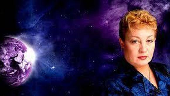 HOROSCOP URANIA 26 MAI - 1 IUNIE: Zodiile cu mare ghinion. Mercur in Gemeni, iar Luna Plina in Sagetator