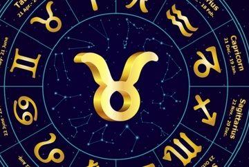 HOROSCOP IUNIE. Horoscop complet pentru luna iunie 2018 - Apar transformari uriase pentru unele zodii! Capricornii, certuri mari in relatie