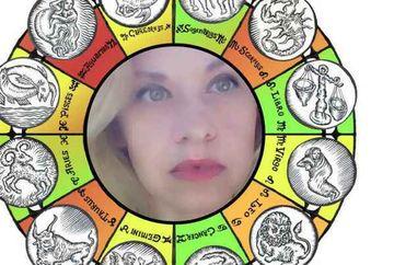 Horoscop lunar iunie 2018 Oana Hanganu. O zodie are probleme in iubire din cauza geloziei