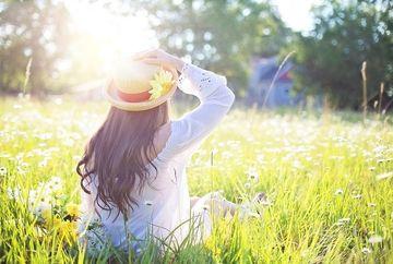 Cele cinci semne zodiacale care vor avea o vara de poveste