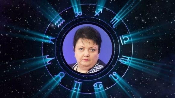 Horoscop Minerva pentru luna IUNIE: surprize pentru doua zodii si bani pentru alte doua