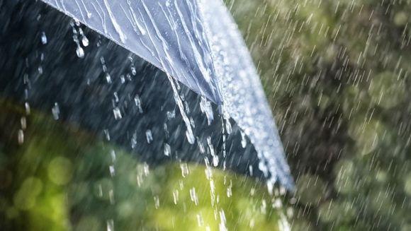 ANM a emis o avertizare cod galben de ploi si grindina! Iata unde vor lovi astazi furtunile violente!