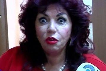 Carmen Harra, previziuni negre pentru sfarsitul anului 2018. La ce sa ne asteptam pana in decembrie