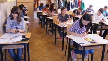 Evaluare Nationala 2018: avem subiectele la Limba si Literatura Romana! Ce au avut de rezolvat elevii
