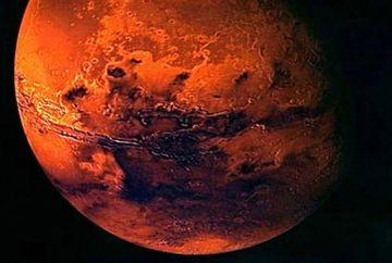 HOROSCOP IULIE 2018: Multe planete retrograde, cum sunt influentate zodiile in plina vara