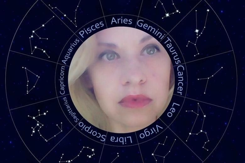 Horoscop saptamanal 18-24 iunie 2018 Oana Hanganu. Neptun va fi retrograd si va scoate la lumina secrete! Zodiile care vor fi afectate de acest eveniment