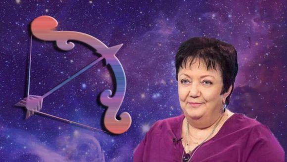 Horoscop Minerva pentru saptamana 17-23 iunie 2018. Doua zodii au mari probleme