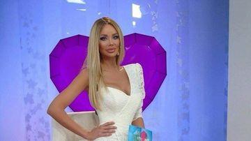 """Vara schimbarilor pentru """"Te vreau langa mine!"""" Luni, de la ora 13:00, Bianca Dragusanu isi asteapta telespectatorii cu o serie de surprize importante, in show-ul care uneste destine"""