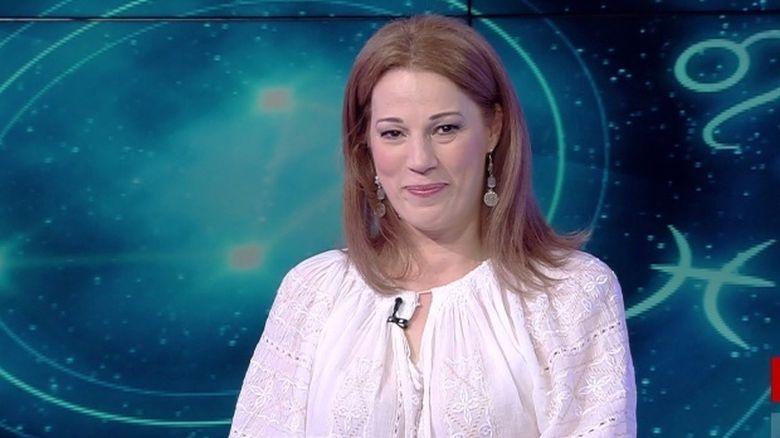 Horoscop Camelia Patrascanu pentru saptamana 18-24 iunie. Balantele au probleme in familie