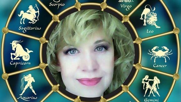 Horoscop Oana Hanganu: Soarele va intra in zodia Rac! Ce aduce solstitiul de vara pentru zodii. Unii nativi se vor umple de bani, altii vor avea numai probleme