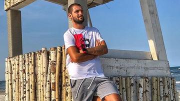 """La o luna dupa incheierea """"Exatlon Romania"""", Catalin Cazacu lanseaza o noua emisiune! """"Le dau bani oamenilor!"""" Uite despre ce e noul proiect"""