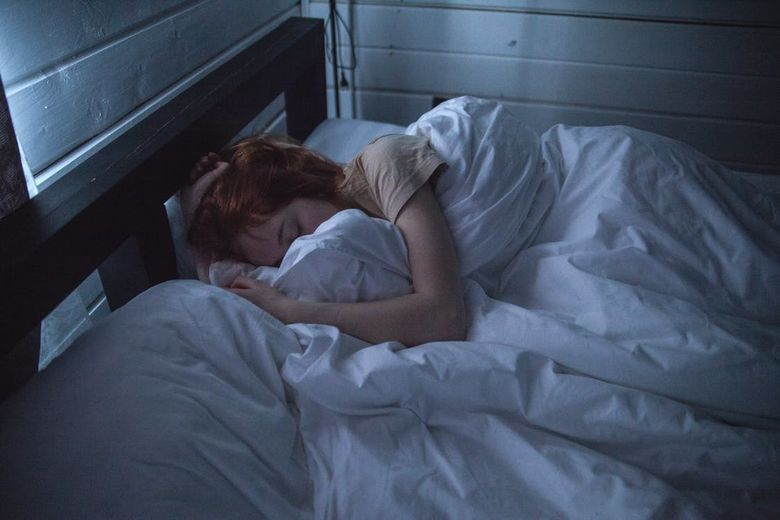 Cele mai intalnite 3 tulburari de somn la persoanele adulte