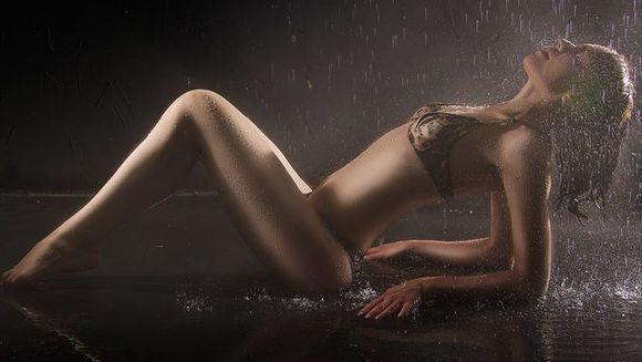 Horoscop sexual: Secretele amoroase ascunse ale fiecarei zodii